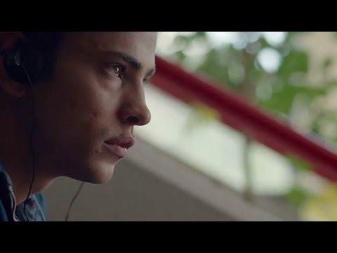 A Borrowed Identity -- Official Trailer #1 2015 -- Regal Cinemas [HD]