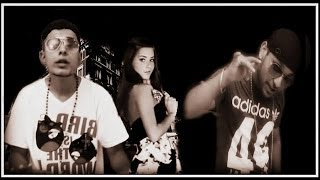 Pyar Me Karda Tenu (Official Video) | GRV Rapper | 2013 | Hindi Rap Song |