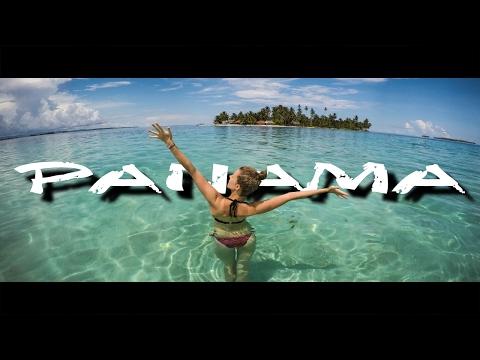 #1. MOMENT w Panamie