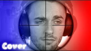 TOP 1 - SQUEEZIE - COVER - AKAI
