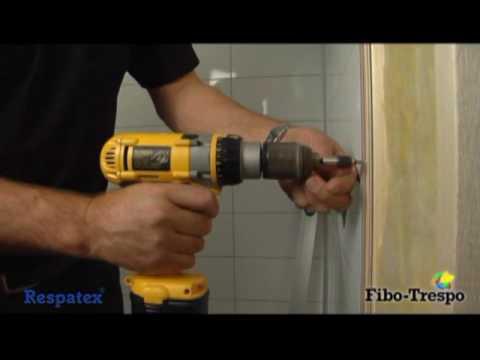 Duschkabinen r ckwand schulte decocolor doovi - Duscholux duschwand montageanleitung ...