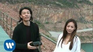 周柏豪 - ''Smiley Face''MV 拍攝花絮