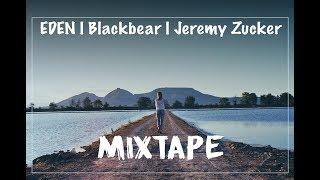 Download lagu Best of EDEN Blackbear Jeremy Zucker Quinn XCII A Chillout Mix