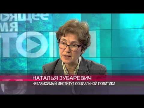 что сейчас идет на tv1000 русское кино