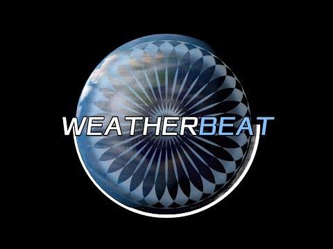 WeatherBeat - April 14, 2018