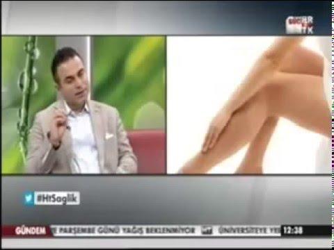prostat ilaзlari listesi