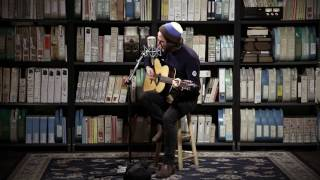 Jack Savoretti - When We Were Lovers - 3/6/2017 - Paste Studios, New York, NY