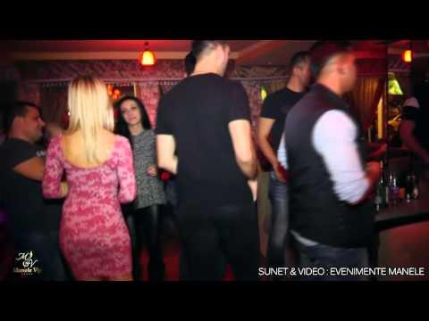 George Parfum - Internationala (Shisha Pub 9.10.2015)