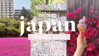 Hey guys, here's a quick weekly vlog from my travels to Japan a few...