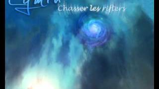 Lymih - Chasser les rifters
