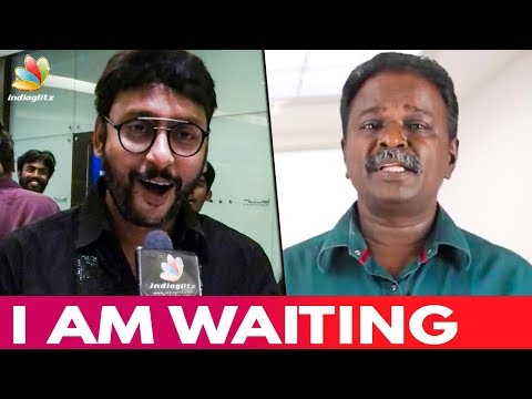 LKG Review : Thumps Up 👍 From Critics | Premiere Show | Blue Sattai , RJ Balaji