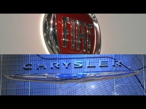 Chrysler: Fiat's American dream or nightmare? - corporate