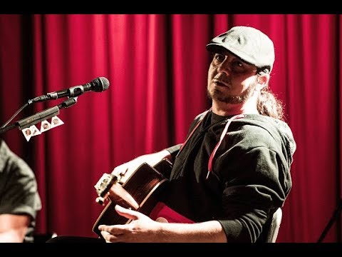 Daron Malakian and Scars on Broadway - Lonely Day & Lost in Hollywood (Live at GRAMMY Museum 2018) Mp3