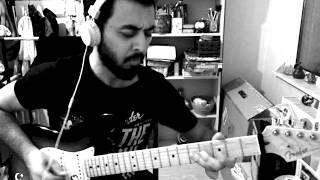 Leyla ile Mecnun Soundtrack - Geri Dönme (final müziği) Video