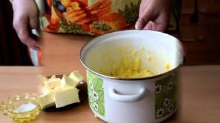 Плавленый сыр Янтарь!!!!!