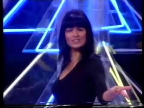 Maja Marijana - Bio mi je dobar drug - (TV Pink)