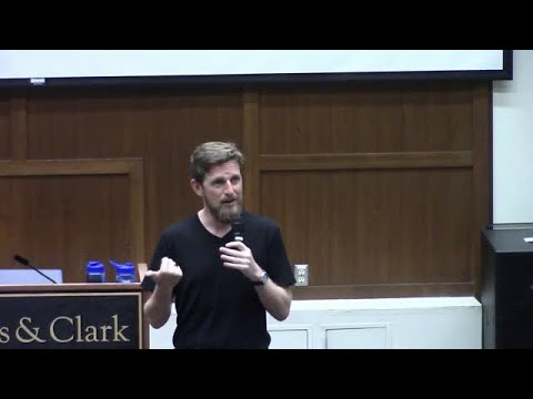 Matt Mullenweg: Q&A at WordCamp Portland 2018 - YouTube