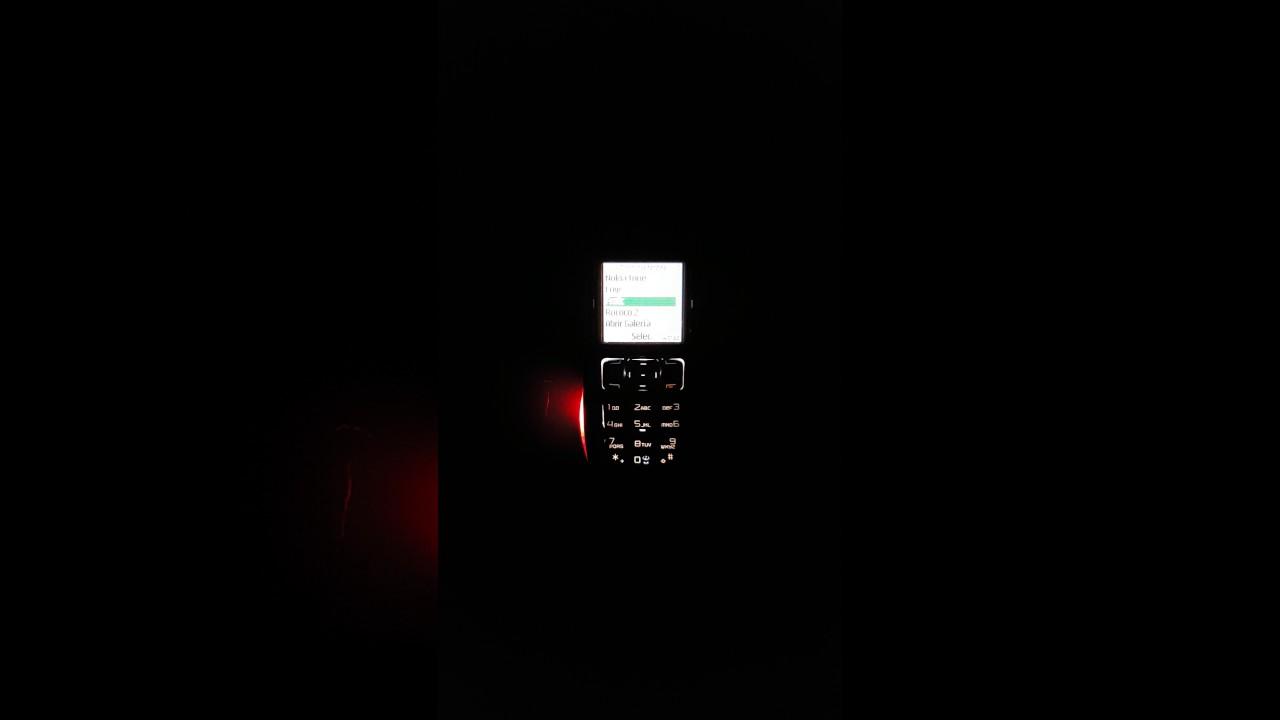 Nokia 3220 ringtones / outdoors youtube.