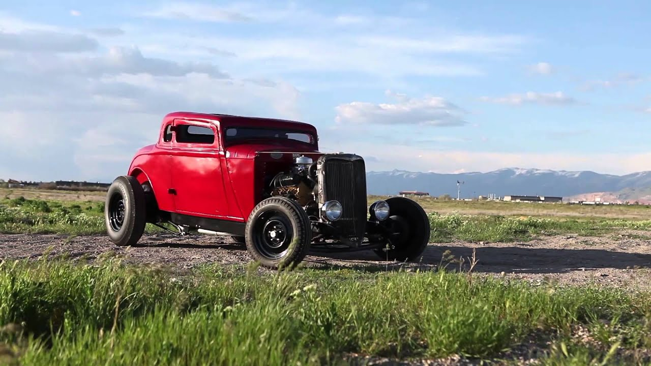 1936 20Ford 20Coupe further File 1939 Chevrolet Coupe together with 1936 International 1958 Dodge Rat Rod together with Oldtimer Pagina besides 1957 Pontiac Star Chief. on 1936 chevy coupe