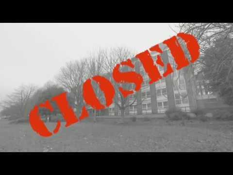 Job Centres To Close