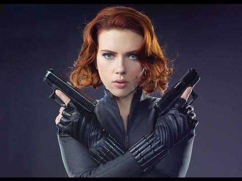 Scarlett Johansson Movies Scarlett Johansson Black Widow Imdb