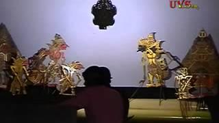 EKO KONDO PREDIANTO DENGAN LAKON PETROK DADI RATU 02