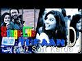 Dj 🎧 Suit Suit Karda - HD - (Remix By Dj Tufaan) - (Songs.Cks)