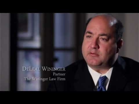 Since 1964, Birmingham personal injury attorneys have represented clients who have sustained serious or fatal injuries in pedestrian accidents, vehicle collisions, bike accidents, DUI, and workplace accidents. Approximately 35,000 drivers...