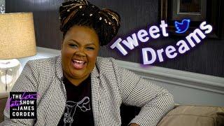 Tweet Dreams w/ Nicole Byer