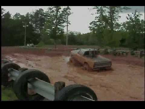 Martys George S Birthday Party Mud Run Harrisonferry Mud