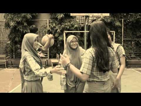 [Cover Video Clip] Gamaliel Audrey Cantika-Bahagia