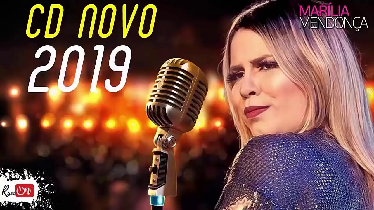 Dvd Mar U00edlia Mendon U00e7a 2020 Todos Os Cantos YouTube