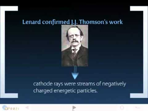 trabajo de fisica philipp lenard