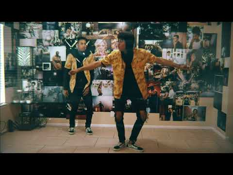 Ayo & Teo Like Us (Full Dance Video) | Solarshot Music