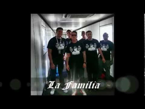 J Balvin • Eras Así ( Álbum