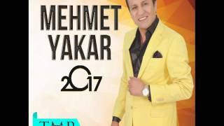 Mehmet Yakar   -  Kaderimize Say Yarim
