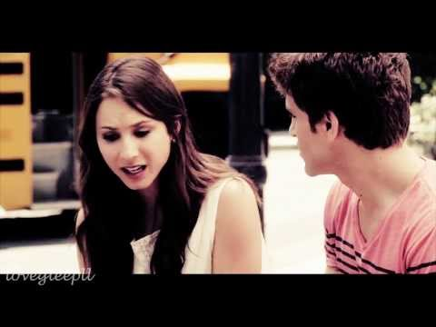 500 Days of Summer || Spoby Style