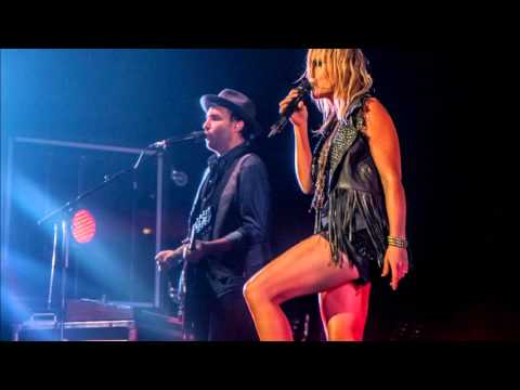 Metric  Synthetica 2012 Full Album