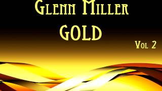 Watch Glenn Miller Great Day video
