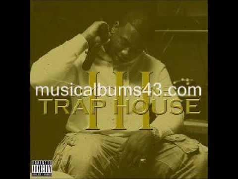 [DOWNLOAD] Gucci Mane -- Trap House 3 (2013) [Full Album MP3 @320Kbps]