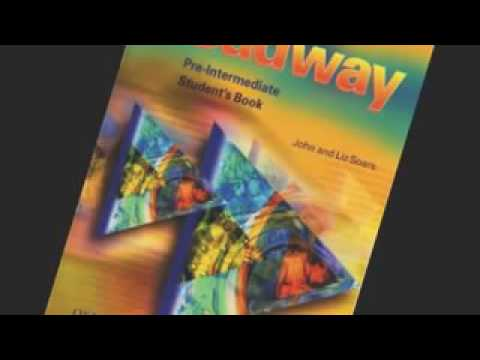 new-headway-pre-intermediate-student's-book-cd1-part1-low