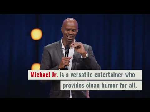 which-11-christian-comedians-have-the-best-clean-church-humor?