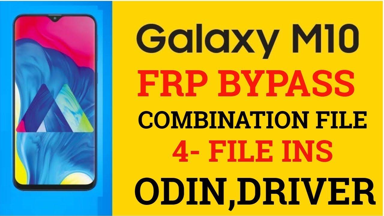 combination firmware - PageBD Com