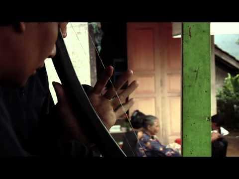 TARAWANGSA • the sacred music of Sunda
