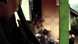 Video TARAWANGSA • the sacred music of Sunda download MP3, 3GP, MP4, WEBM, AVI, FLV Oktober 2017
