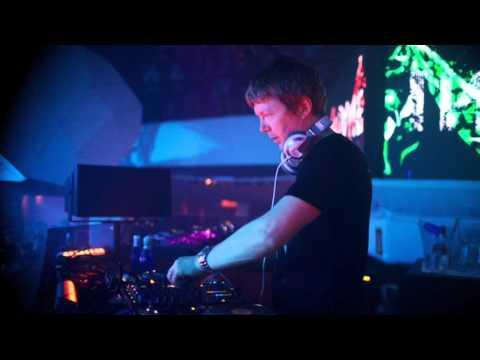 John Digweed - Live @ Insane, Pacha Ibiza Sept 25 2015