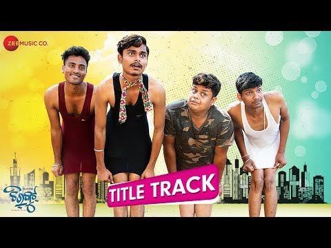 Chirkut - Title Track   Aurojyoti   Papu Pom Pom