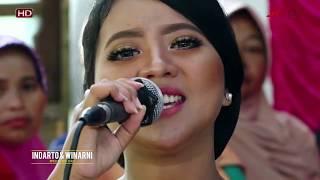 DALAN ANYAR Cover NANA cs Areva Music Hore  Terbaru 2019