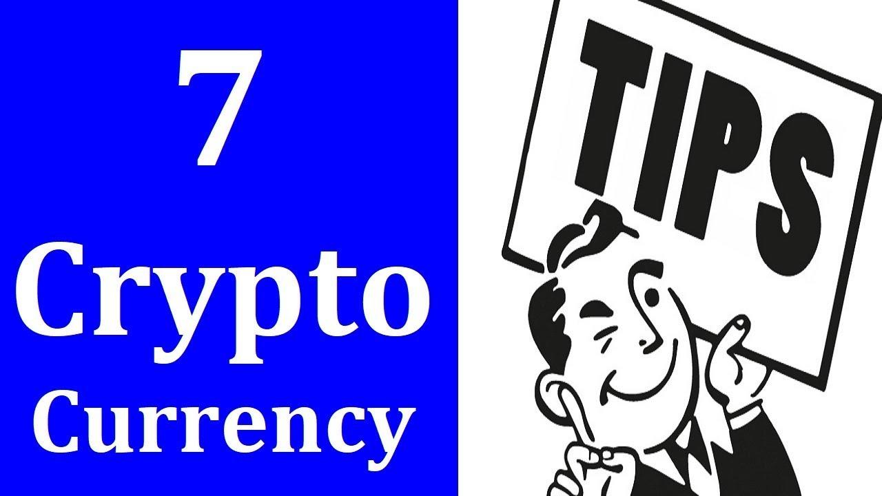 Pasaulis forbes geriausia kriptovaliuta investuoti Bitkoinas ir