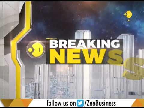 Breaking News: Meeting between Jadhav and kin ends